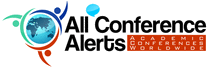 All conference alerts Logo